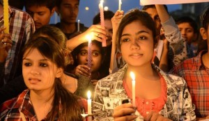 One-of-many-vigils-being-held-In-India-for-the-young-woman-gang-raped-and-beaten-on-December16-and-who-died-on-December-29-e1356879077761